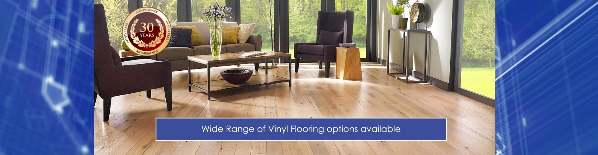 Coolmine Carpets Carpets Wooden Floors Vinyl Floors Dublin 15